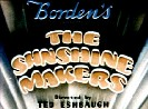 The Sunshine Makers