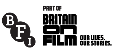 BFI Britain on Film