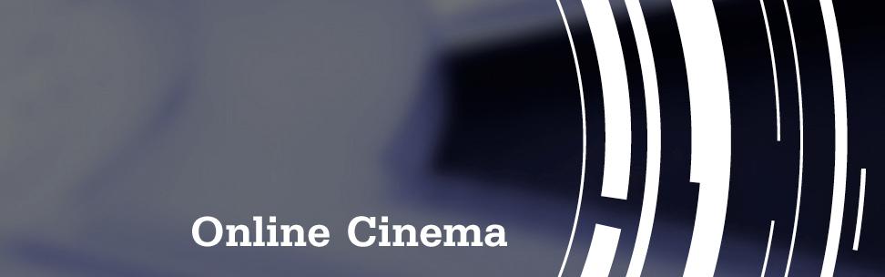 Sam Hanna Collection Online Cinema - North West Film Archive
