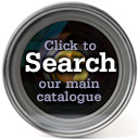 Click to search our main catalogue